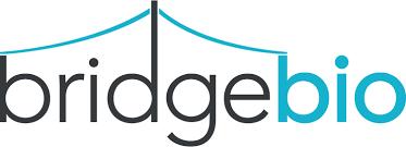 BridgeBio Pharma-企查查