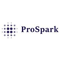 新加坡B2B在线学习平台ProSpark完成Pre-Seed轮融资-企查查
