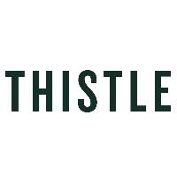 Thistle-企查查