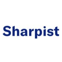 Sharpist-企查查