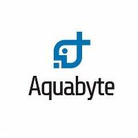 Aquabyte-企查查