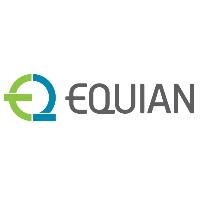 UnitedHealth同意斥�Y32� 美元收�支付�⊙理公司Equian-企查查