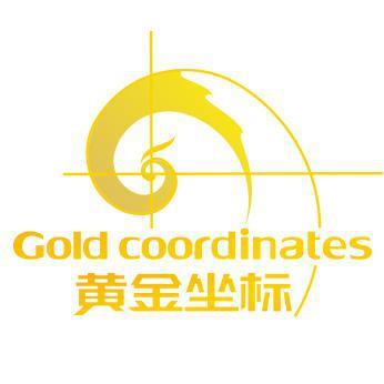 东方高尔夫集团logo