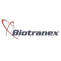 方达医药收购美国Biotranex,扩展药物代谢和药代动力学(DMPK)服务-企查查