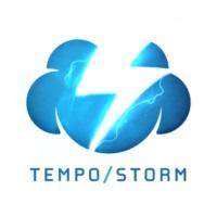 Tempo Storm-企查查