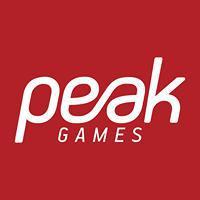 Peak Games-企查查
