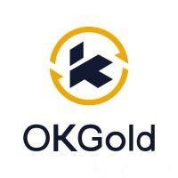 OKGold-企查查