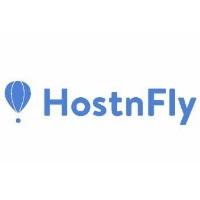 HostNFly-企查查