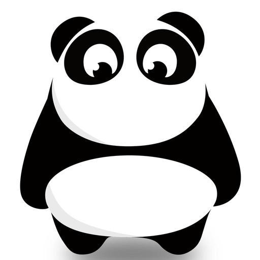 北京易言科技有限公司-企查查