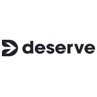 Deserve-企查查
