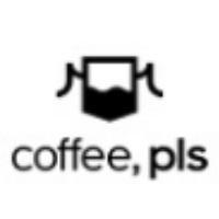永璞咖啡-企查查