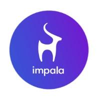 Impala-企查查