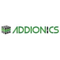 Addionics