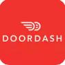 DoorDash-企查查