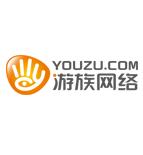 上海游族网络-企查查