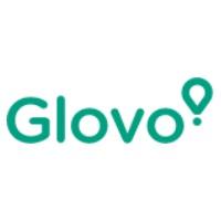 西班牙外卖app公司Glovo通过融资获得1.67亿美元-企查查