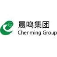 晨鸣纸业附属拟作价2.25亿元收购武汉晨鸣34.64%股权-企查查