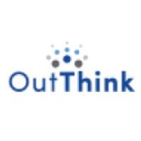 OutThink-企查查