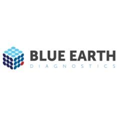 Blue Earth Diagnostics-企查查