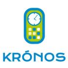 Kronos-企查查
