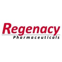 Regenacy Pharmaceuticals-企查查