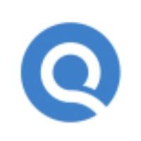 浙银资本500万美元投资QSQ.COM-企查查
