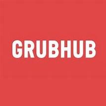 Uber 斥 60 亿美元收购外卖 GrubHub,正最后谈判「分手费」-企查查