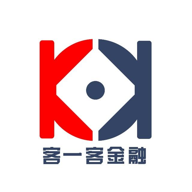 深圳市客一客信息科技有限公司-企查查