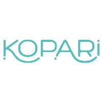 Kopari Beauty-企查查