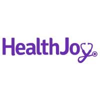 HealthJoy-企查查