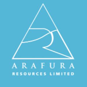 Arafura-企查查