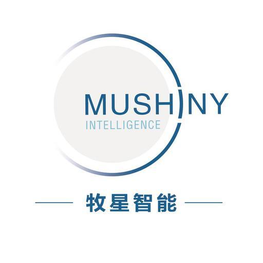 「牧星智能」完成近億元A1輪融資,將加速拓展國內制造業智能倉儲市場-企查查