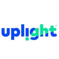 Uplight取得施耐德电气和由Huck Capital领衔之投资团体的新投资-企亚搏彩票竞彩官网
