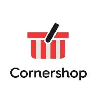 Uber收購拉美線上食品雜貨配送公司Cornershop-企查查