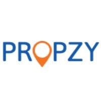 Propzy-企查查