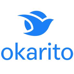 Okarito
