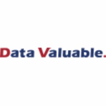 Data Valuable