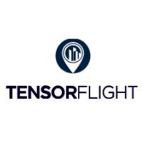 TensorFlight-企查查