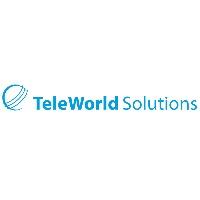 TeleWorld Solutions-企查查