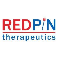 Redpin Therapeutics-企查查