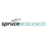 Spruce Biosciences-企查查