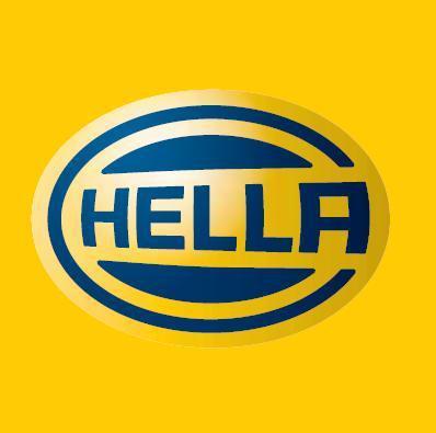 电子有限公司是海拉集团控股的公司,它由德国海拉集团与厦门宏发电声