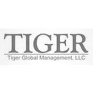 Tiger Global Management-企查查