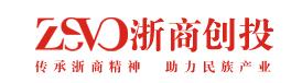 浙商创投-企查查