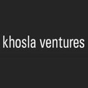 Khosla Ventures-企查查