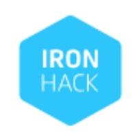 业务分布三大洲八个国□家,编程训练营Ironhack获2000万美元B轮融资-企查查