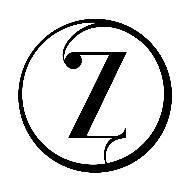 哲客ZClub
