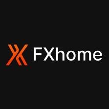 FXhome-企查查