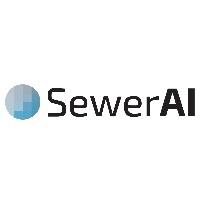 SewerAI