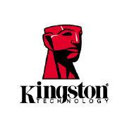Kingston金士顿